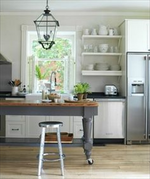 budget friendly kitchen remodeling plans