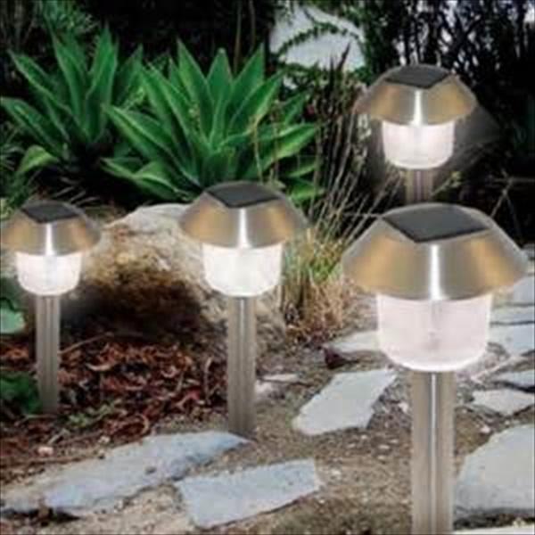 Easy Soar led light ideas
