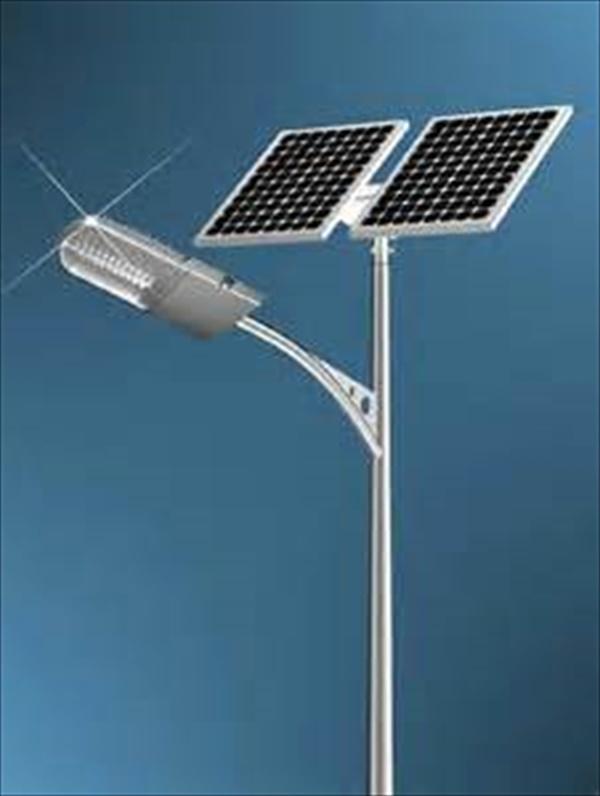 Easy DIY solar lamps ideas
