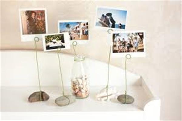Modern DIY home decor ideas