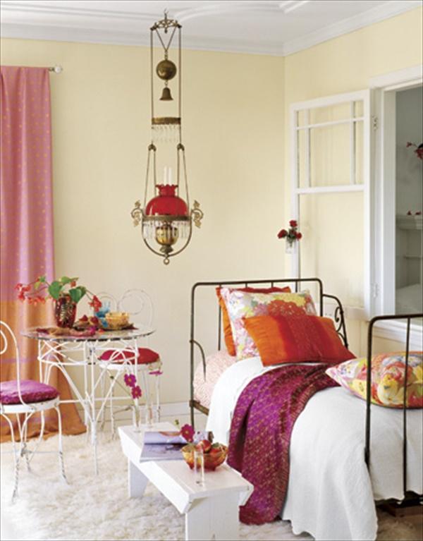 DIY awesome Room decor plans