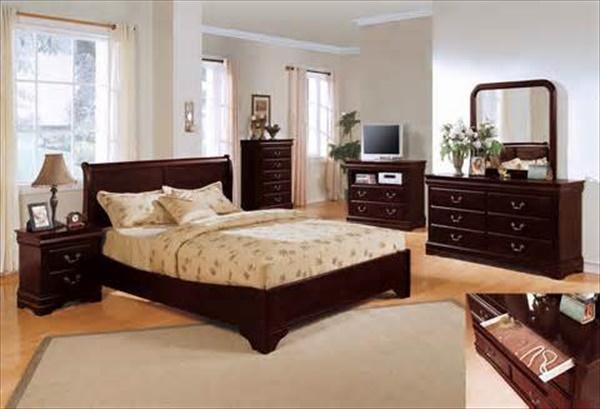 DIY cheap Bedroom decor designs