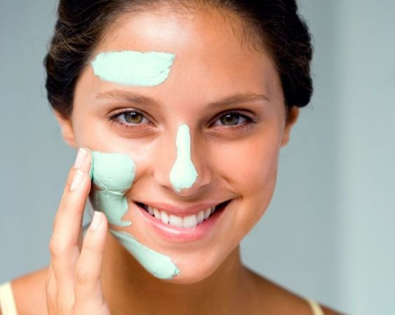 How to make cosmetics at home