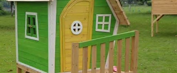 10 luscious do it yourself pallet house designs easy diy and crafts 10 luscious do it yourself pallet house designs solutioingenieria Images