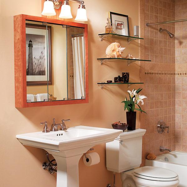 Wonderful DIY towel storage plans