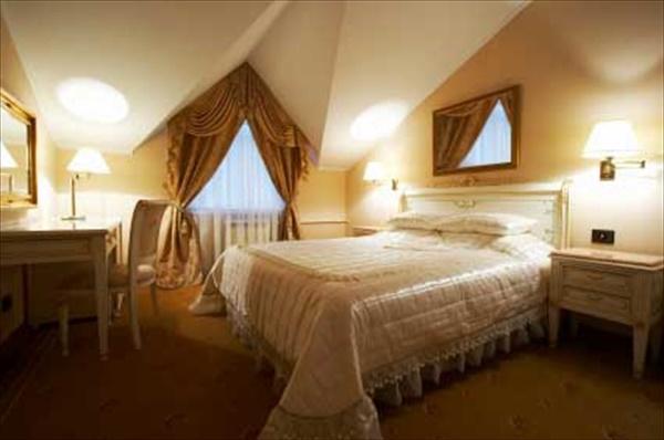 Innovative guestroom decor ideas