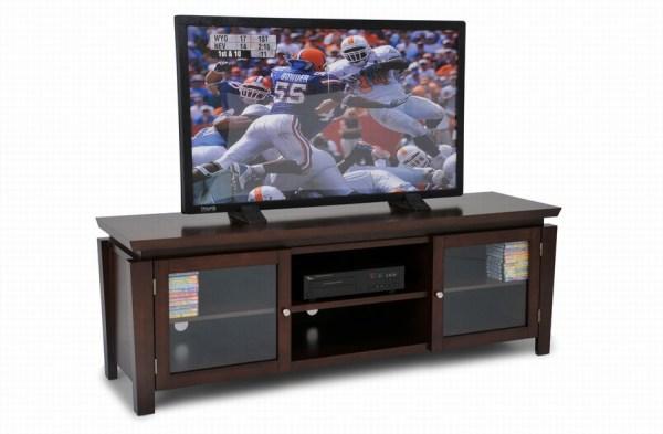 DIY Cute TV Table ideas