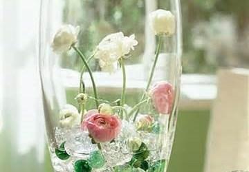 DIY vase decor ideas
