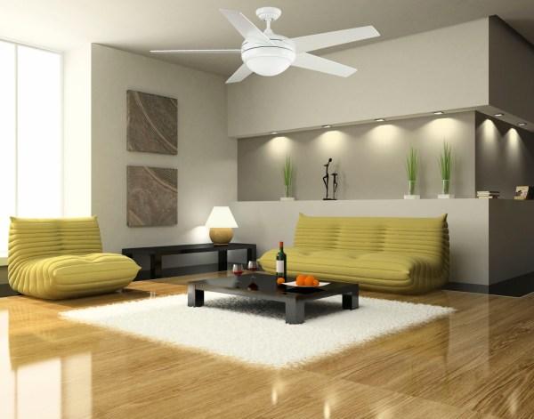 DIY Room Ceiling Ideas