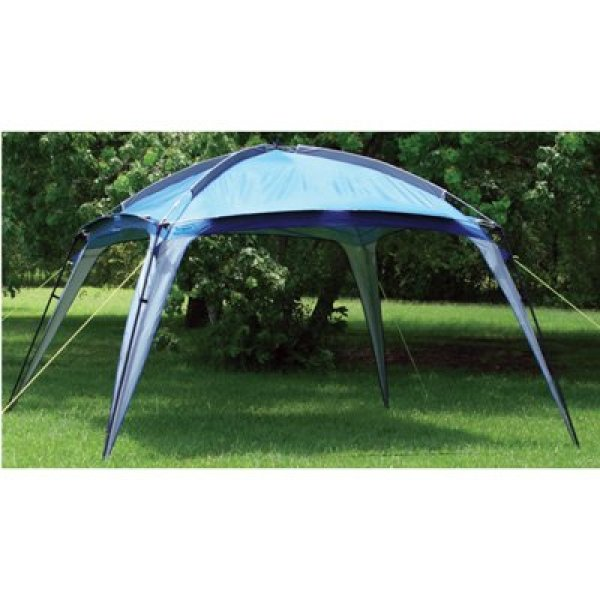 outdoor summer camping projects
