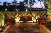 DIY Outdoor Lighting Ideas | EASY DIY and CRAFTS