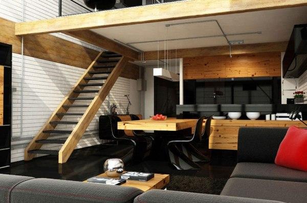 Easy DIY interior designs