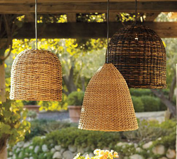 Do It Yourself Outdoor Landscape Lighting