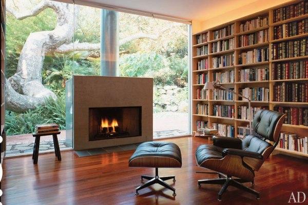 Easy DIY Bookcase ideas