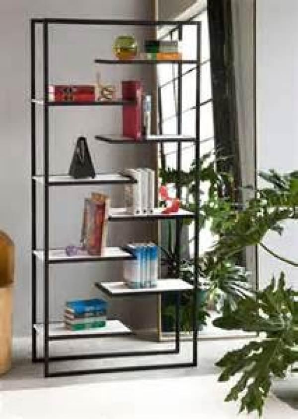 Modern bookshelves4