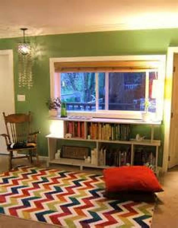 Modern bookshelves9