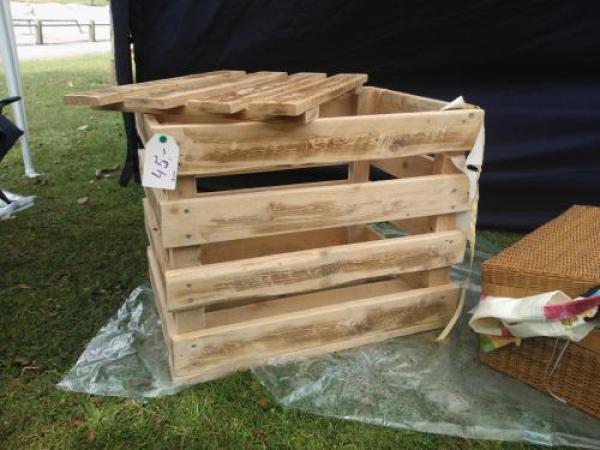 Pallet tool box5