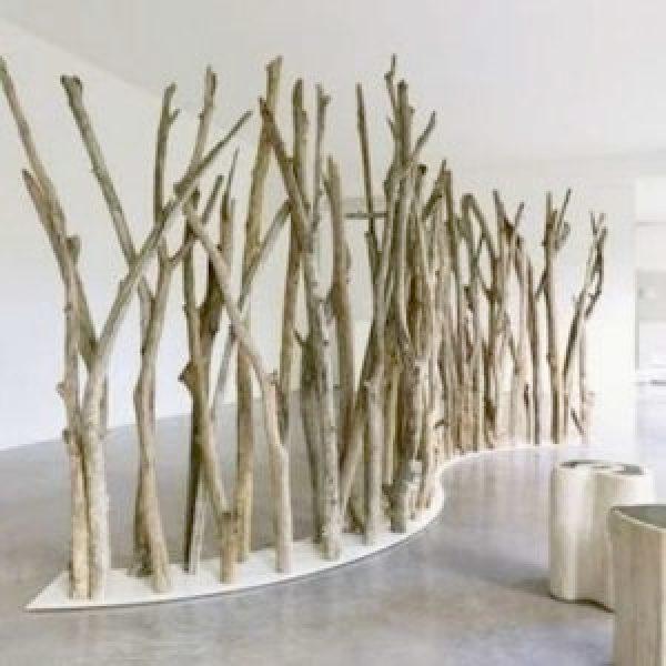 awesome Tree Art decor
