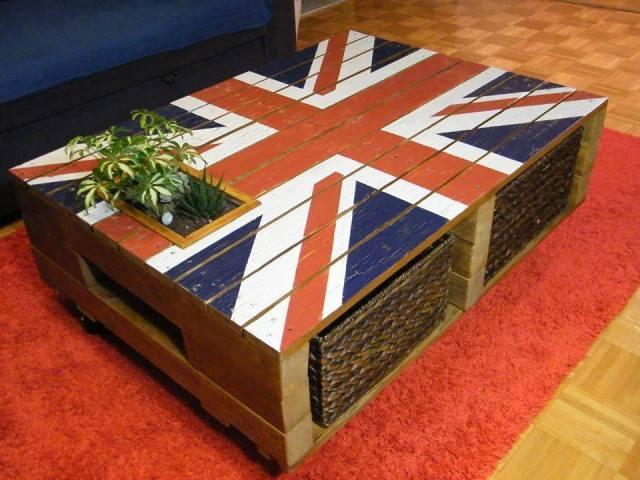 pallet-union-jack-coffee-table