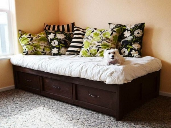 daybed6