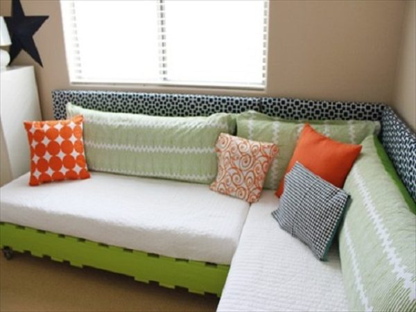 daybed9