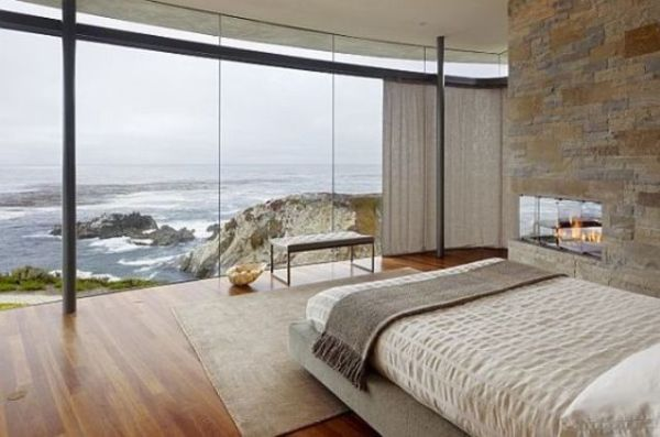 cool room decor ideas