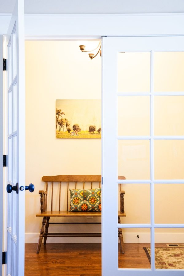 impressive entryway decor tips