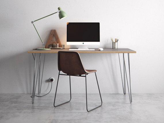 DIY dining table designs