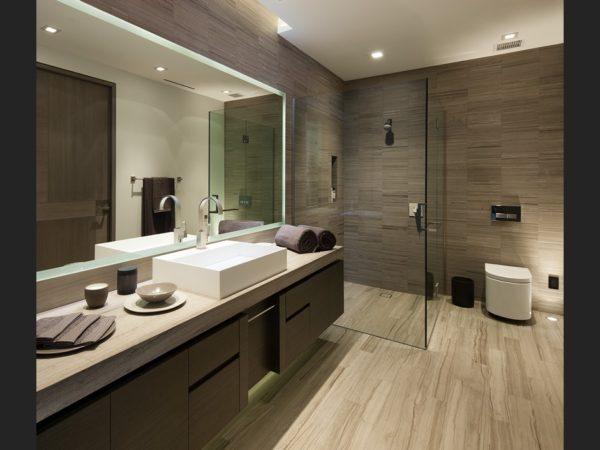 online bathroom designs