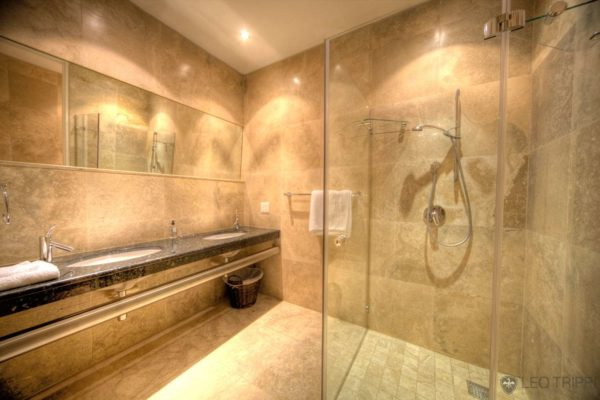 the best bathroom designs