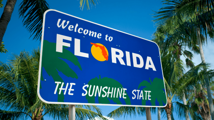 trip-to-florida-guide