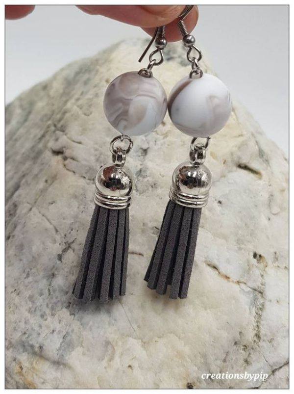 handmade jewelry items