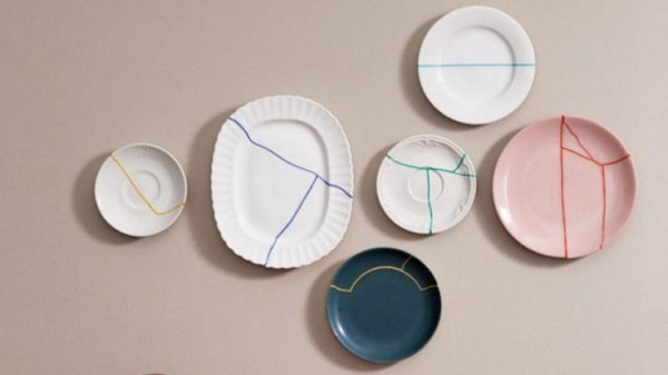how-to-repurpose-cracked-plates