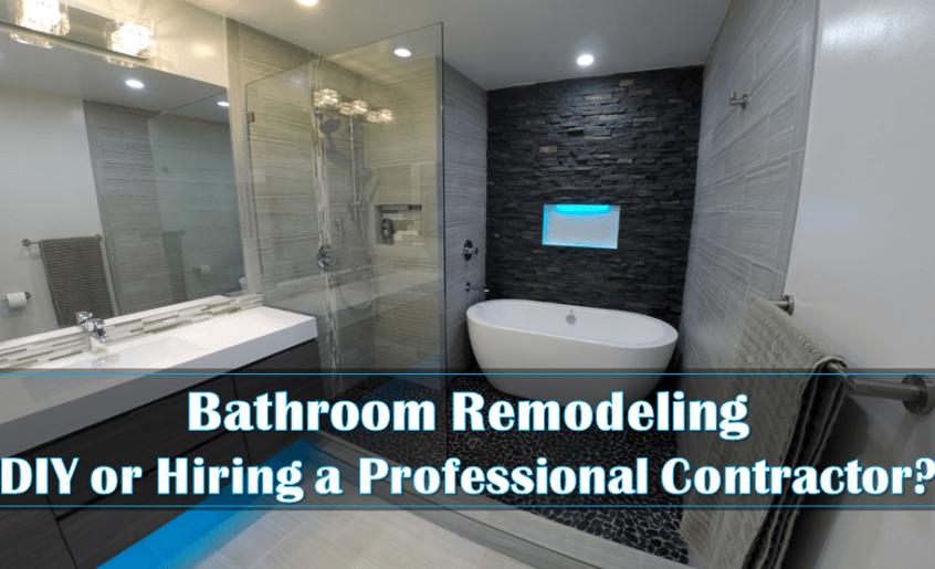 Bathroom-Remodel-Tips