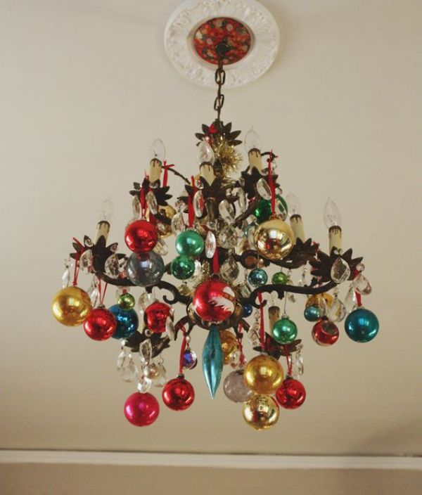 decorating christmas ideas