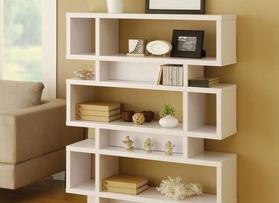 TOP TRENDING SHELVING IDEAS