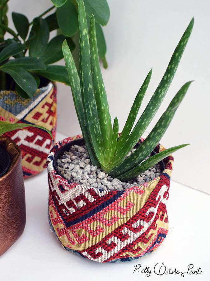 fabric-plant-pot