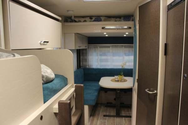 camping trailer best cheap