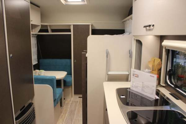 cheap camping trailer