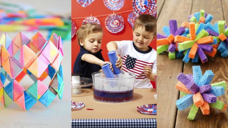diy-kids-activities