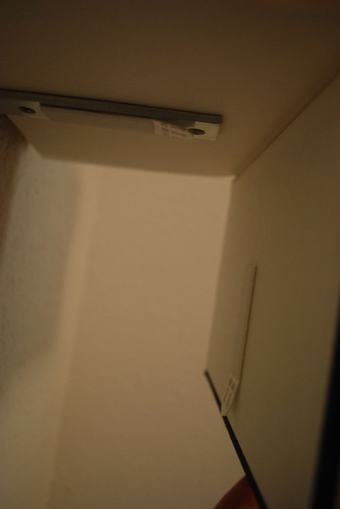 Book-Shelf-Velcro-Tape