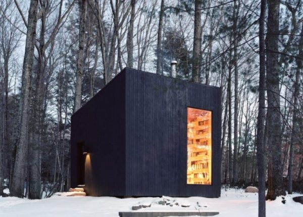micro house designs