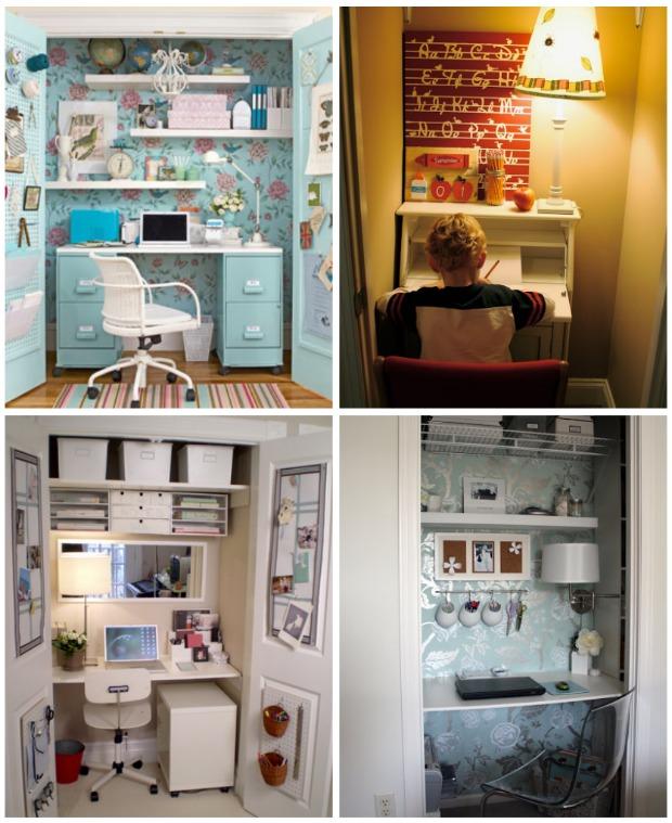 closet-study-space