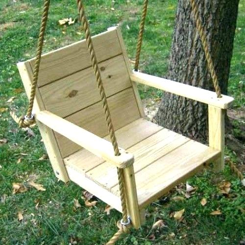 chair-swing-kids