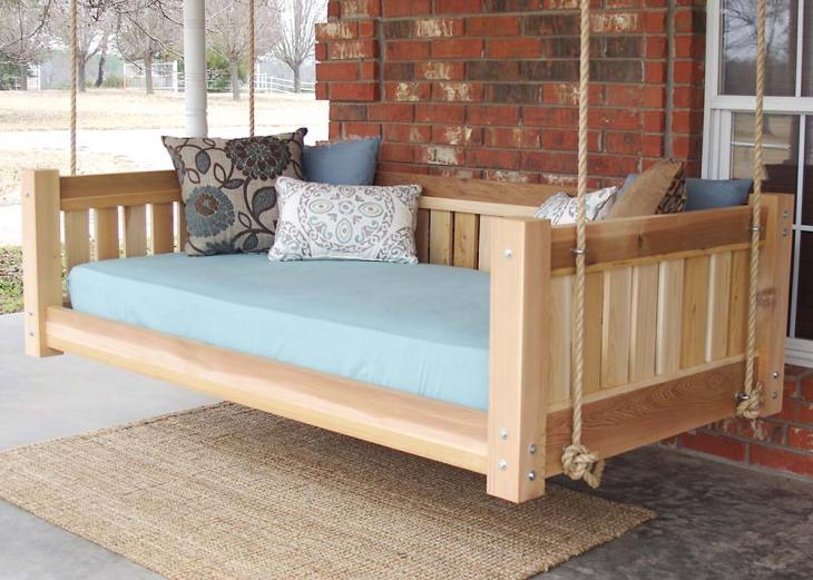 diy-hanging-beds