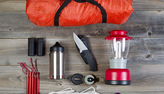 Best_Camping_Gear_Pieces