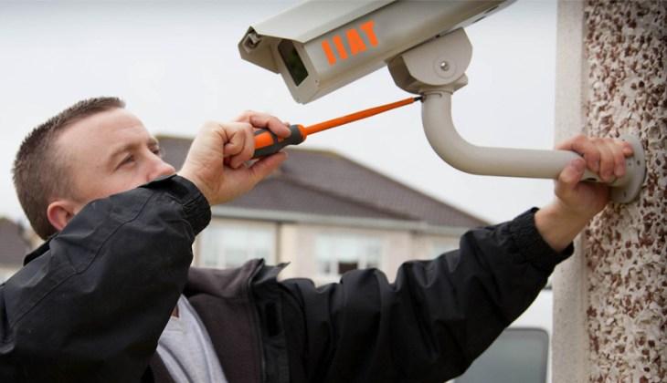 CCTV-Camera-Installation-Training