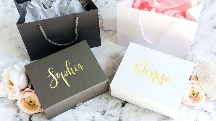 Buy Personalised Gifts Online