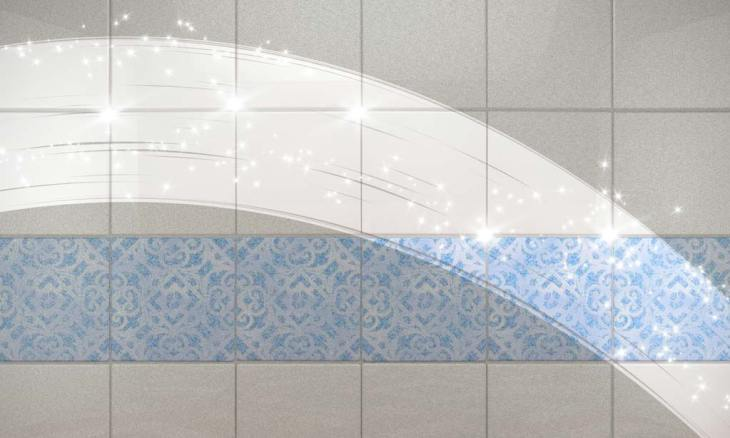 Clean-Tiles