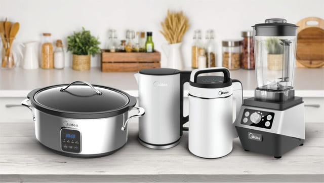 buy appliances online